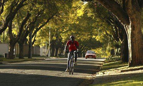 国外骑行|自行车骑行-全球十大城市骑行路线推荐