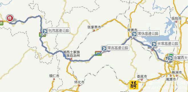 武隆到重庆南宁自驾游线路攻略_武隆v线路攻略冬天长沙攻略一日游周边图片