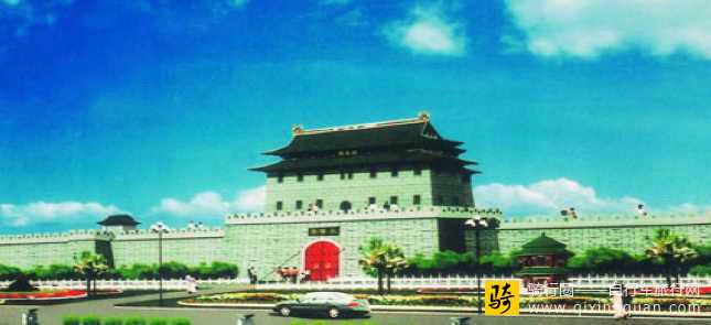 市卫城卫城去_石狮市永宁永宁旅行攻略_青蛙旅游攻略中国图片