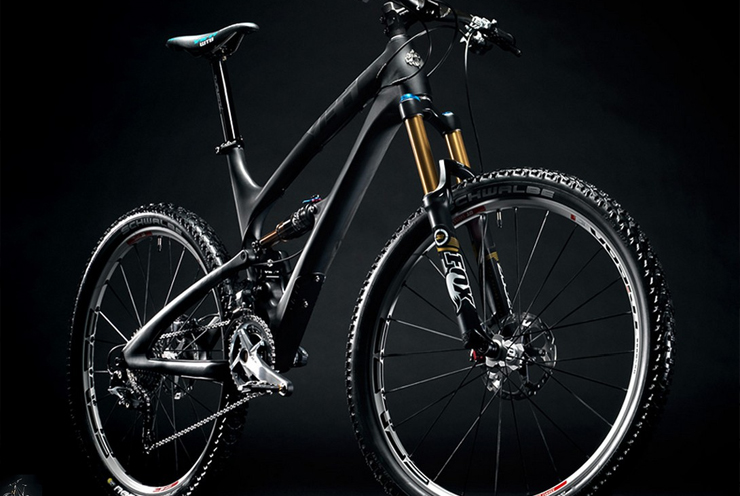 碳纤维自行车的优点和缺点