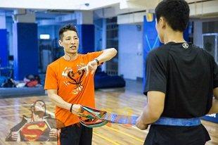 NBA七种篮球体能训练_骑行圈