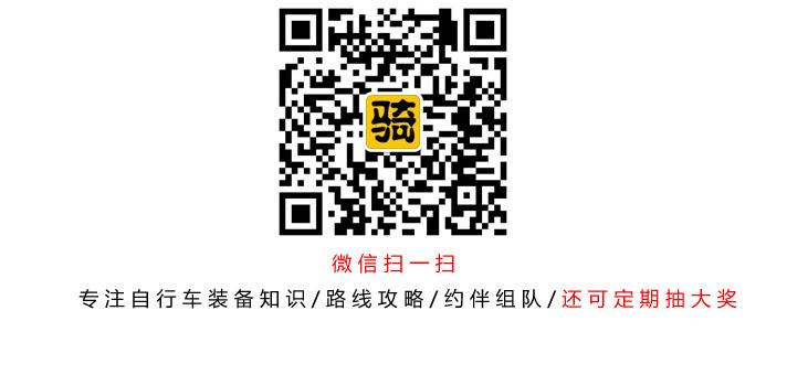 三门江国家森林公园旅游攻略_三门江森林公园收门票吗_柳州市三门江公园